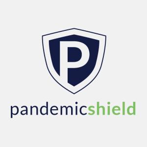 pandemic shield