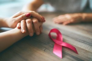 Getting to grips with cancer and your healthcare finances